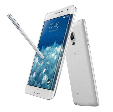 Samsung Note Edge samsung galaxy note edge android central