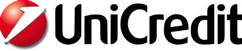u7nicredit datei unicredit logo svg