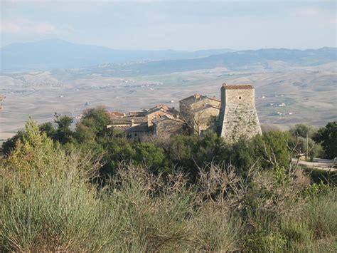 bagno vignoni agriturismo terme bagno vignoni libere terme libere da nord a sud italia