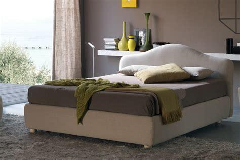 letto imbottito classico letto classico imbottito prezzi duylinh for