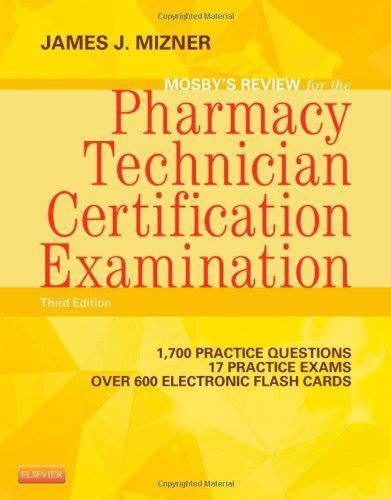 Best Mba Programs For Pharmacists by Best 25 Pharmacy Technician Ideas On Pharmacy