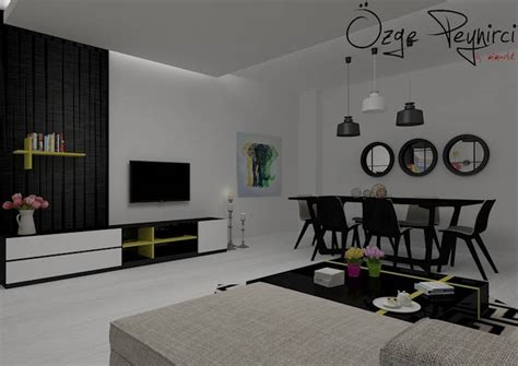farbvorschläge für wohnzimmer schlafzimmer einrichten gem 252 tlich