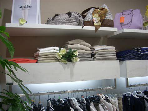 arredamento toscana arredamento negozi abbigliamento toscana dragtime for
