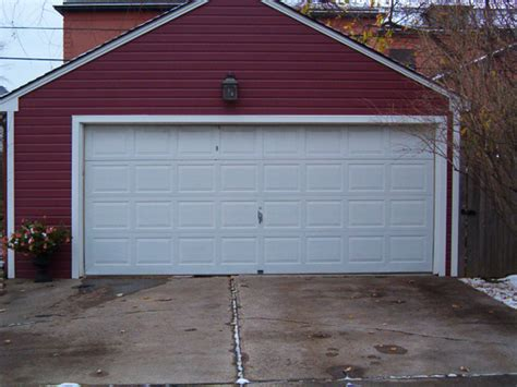Buffalo Overhead Door Overhead Door Buffalo Ny Garage Door Installation Repairs In Buffalo Ny Hamburg Garage Door