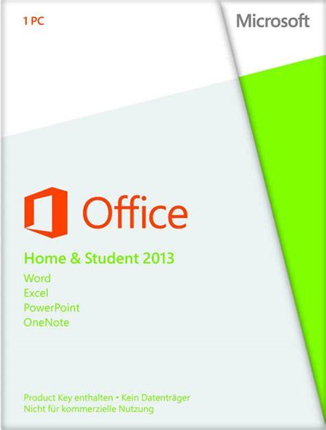 Windows 7 Kaufen Student 1174 by Microsoft Office Home Und Student Edition F 252 R
