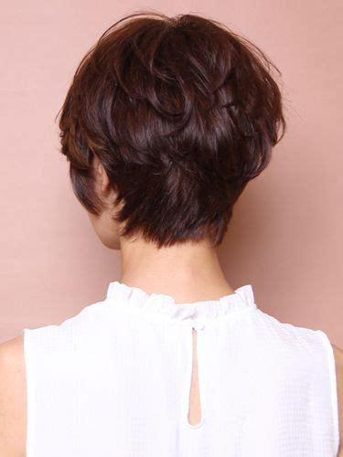 wedge pixie cut 56 best wedge hairstyles images on pinterest short films