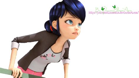 17 Best Images About 17 best images about miraculous ladybug marinette on