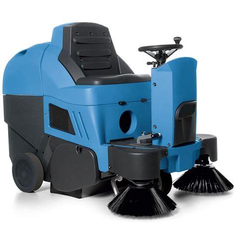 macchine pulizia pavimenti macchine per la pulizia industriale cantone ticino e lugano