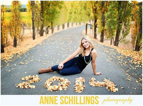 ideas for seniors schillings photography sonoma county senior portrait
