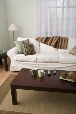 how to deodorize sofa how to get a smell out of a home guides sf gate