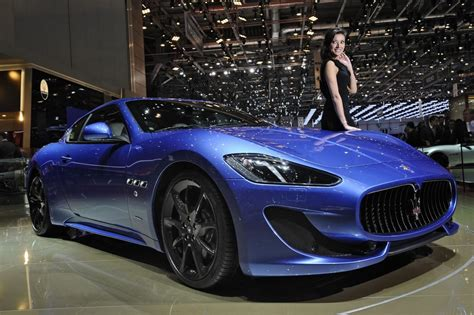 maserati granturismo 2013 apple mac wallpapers hd