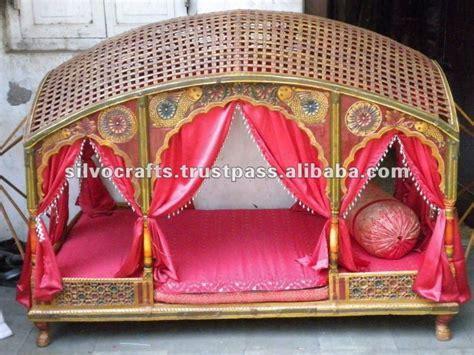 Wedding Doli Palki Sahib (Wedding palki and doli
