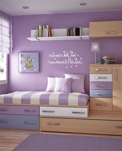 25 best ideas about kid bedrooms on pinterest kids best 25 purple kids rooms ideas on pinterest purple