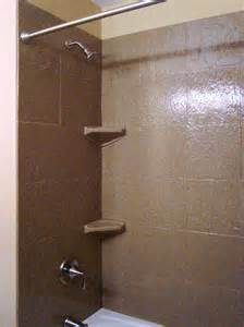 hometalk replace leaking tile with a beautiful