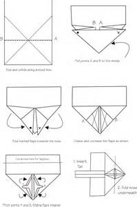 paper airplane templates pdf diy paper airplanes templates woodworking