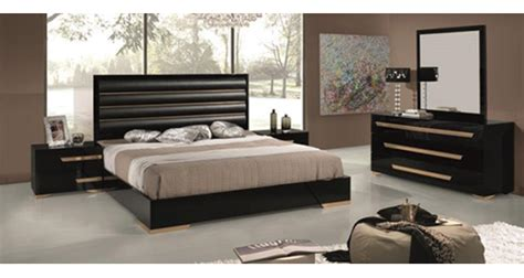 bedroom suites furniture beautiful bedroom suite furniture contemporary home design ideas ramsshopnfl