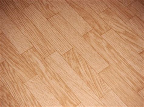 how to clean linoleum floors safely and easily daimer