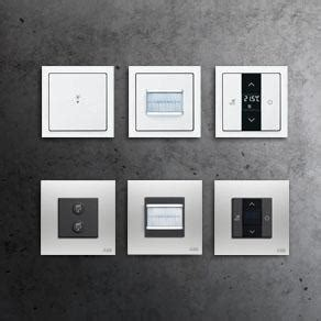 abb makes home automation lower cost and easier to