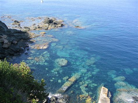 best beaches in rome the best beaches near rome florence and venice