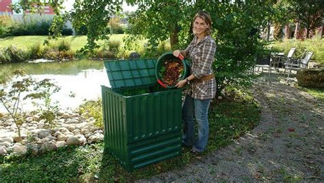 best backyard composter top 20 best garden compost bins for sale heavy com