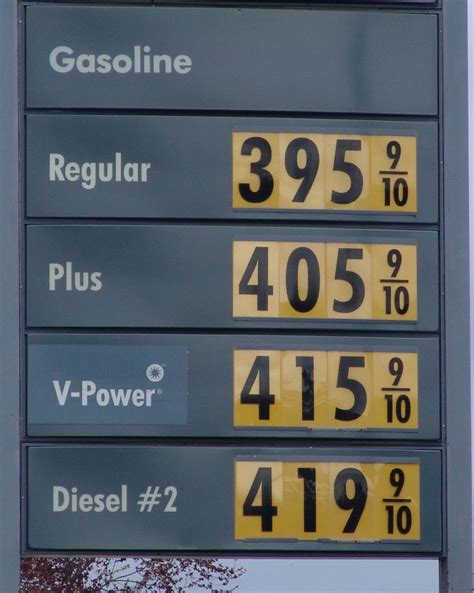 san jose gas prices get ready for for gas prices in ca above 4 san jose