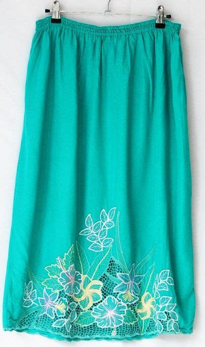 17 best images about bali cutwork on teal