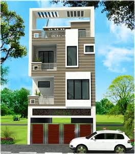 house plan and design drawings triplex plans india floor marydel multi family