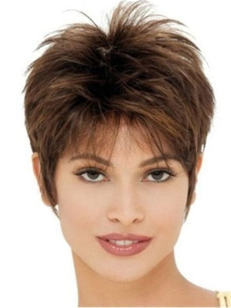 hairshow guide for short hair styles 15 best short haircuts you have to try this season