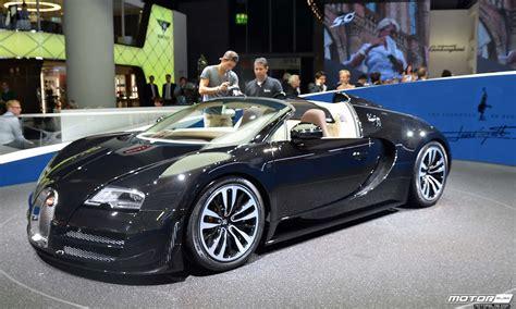 bugatti veyron grand sport bugatti veyron grand sport vitesse