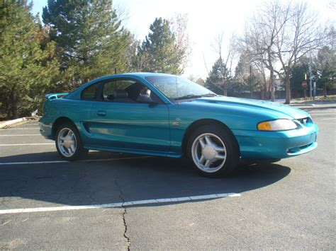 tiffany blue mustang tiffany blue mustang for sale autos post