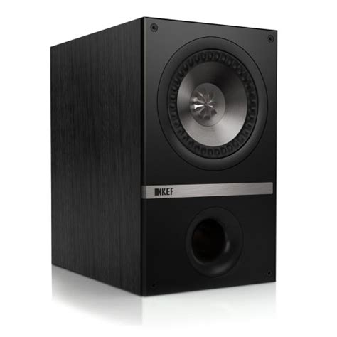 discount bookshelf speakers 28 images get cheap