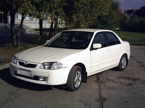how petrol cars work 2000 mazda protege electronic valve timing used 2000 mazda familia photos 1500cc gasoline automatic for sale