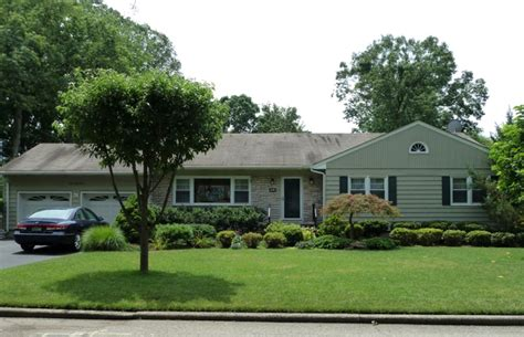 oradell ranch style home for sale now offered at 675 000