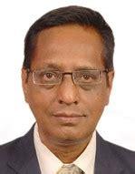 Deepak Patel Pittsburgh Mba by Faculty Parul