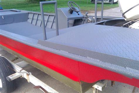 boat application boat trailer applications speedliner 174