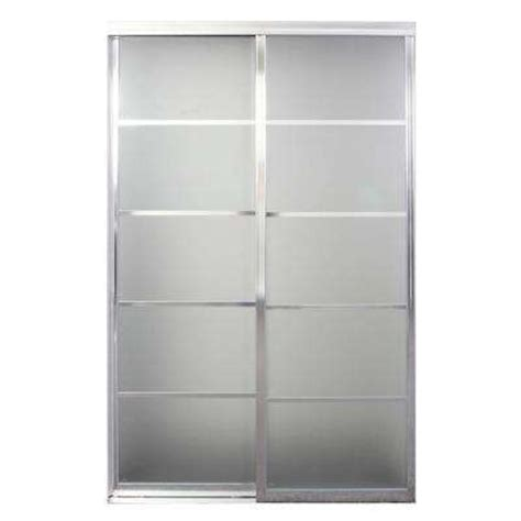 Sliding Closet Doors Home Depot Home Depot Closet Doors Sliding Sliding Doors Interior Closet Doors Doors The Home Depot