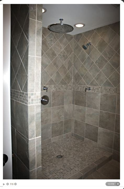 Big Shower Heads by 28 Best Images About Showers Bathroom Taps On Modern Bathrooms Shower Heads And