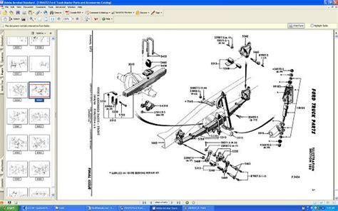 semi truck suspension diagram schematics of semi trailer get free image about wiring
