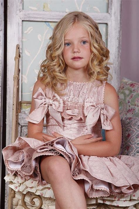 Dress Rubia 3 313 best fashion images on fashion and baby dresses