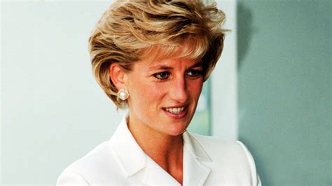 princess diana hairstyles gallery princess diana hair the story behind her iconic style