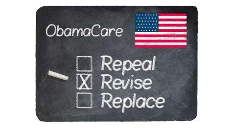 gop healthcare plan dems taunt republicans as house passes gop health care plan