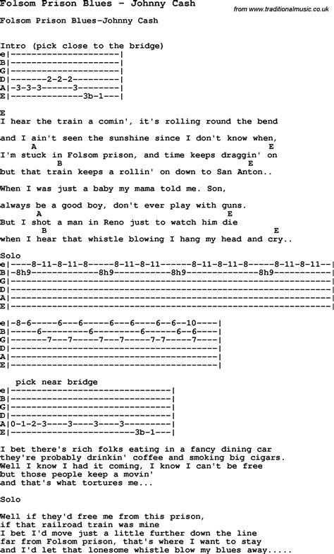 Chordie guitar chords and lyrics