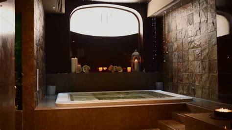 hotel porta felice palermo centro benessere hotel porta felice a palermo la spa con centro benessere