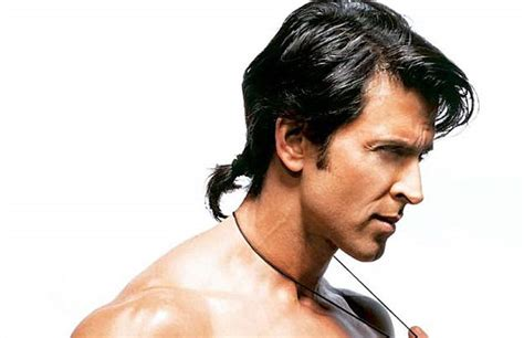 hrithik roshan hairstyle in znmd hrithik roshan long hairstyle hair is our crown
