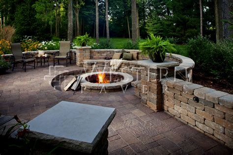 Backyard Patio Pavers Interesting Backyard Patio Paver Design Ideas Patio Design 270
