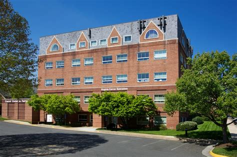 centers and locations southeast radiation radiation oncology center virginia cancer specialists