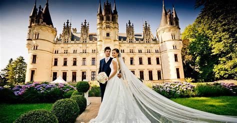 Destination Wedding Photographer   Flavio Bandiera Photography