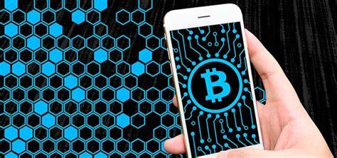 cadena de bloques la guã a para entender todo lo referente a la cadena de bloques bitcoin criptomonedas contratos inteligentes y el futuro dinero edition books 191 por qu 233 las criptomonedas terminar 225 n con la