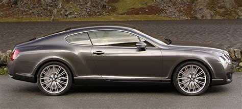 how it works cars 2007 bentley continental gt parking system top car ratings 2007 bentley continental gt speed