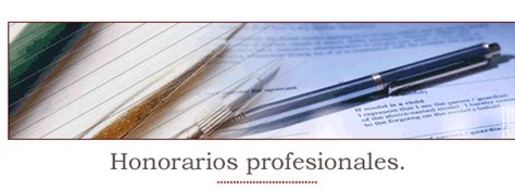 honorarios profesionales de los abogados 2016 en colombia tarifa de honorarios profesionales de abogados en colombia